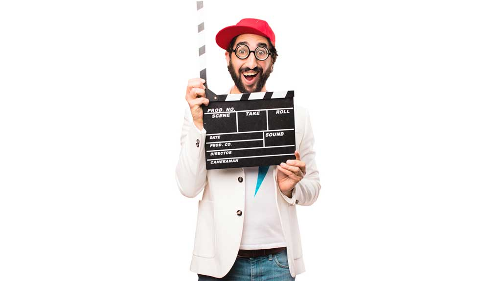 Témoignage client video - Vos clients parlent de vous en vidéo !