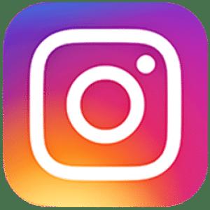 Les réseaux sociaux et leurs algorithmes