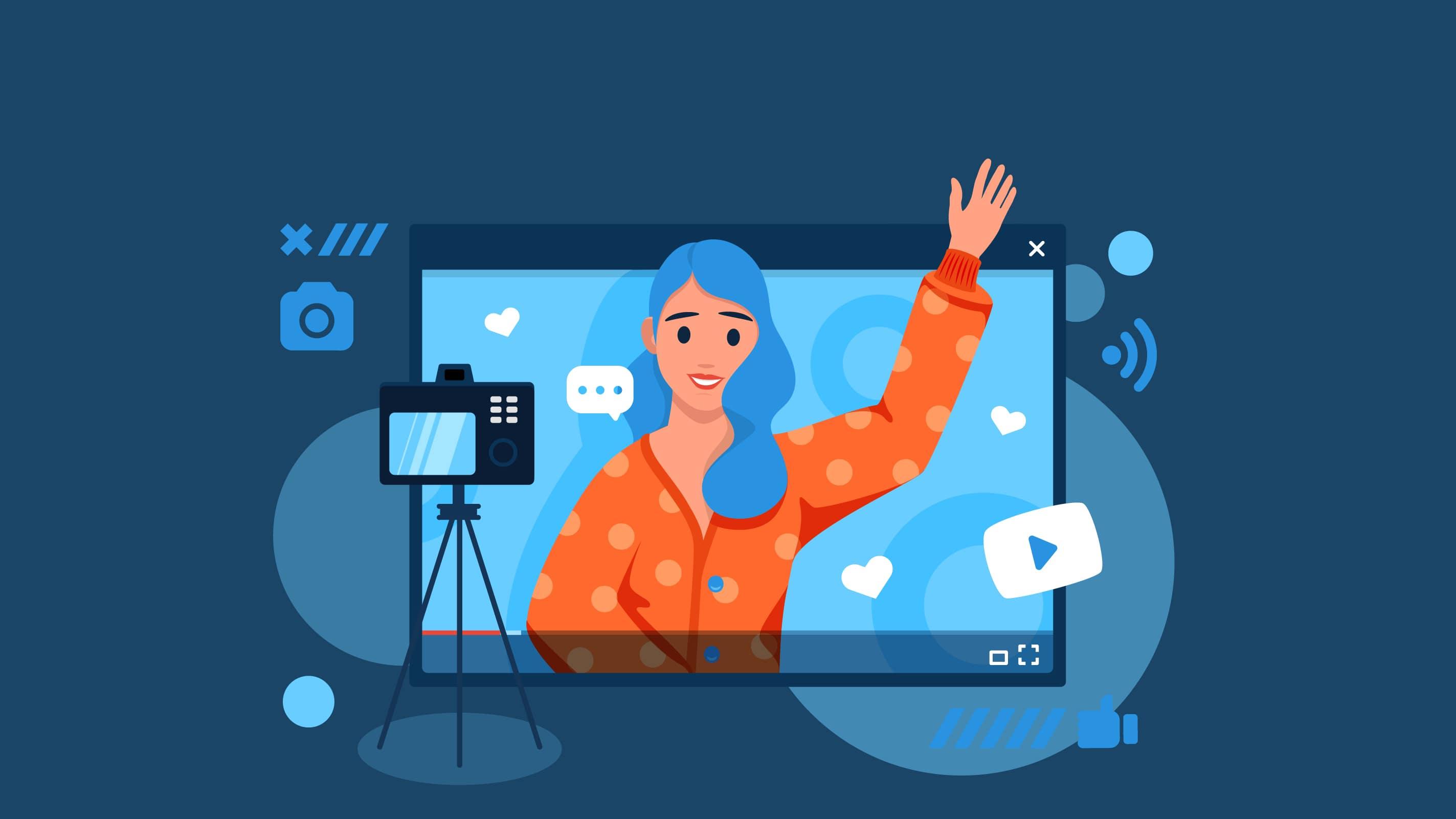 Par quels moyens les mesures sanitaires sont affectées par les réseaux sociaux ?