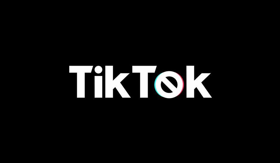 L'administration Trump a-t-elle oublié TikTok ?