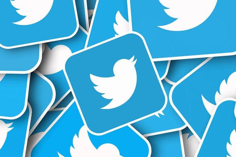 Fleets : le Japon nous offre un format story sur Twitter